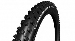 "Покрышка 27.5"" Michelin MUD ENDURO MAGI-X"