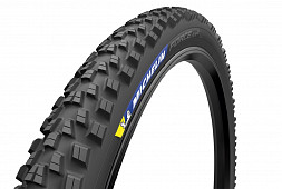 "Покрышка 29"" Michelin FORCE AM 2 GUM-X"