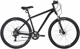 Велосипед Stinger 27.5 Element Pro MICROSHIFT (2021)