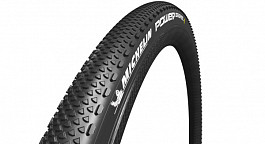 Покрышка 700C Michelin POWER GRAVEL